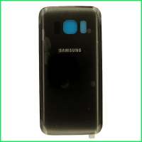 Задняя крышка Samsung G930F Galaxy S7 black
