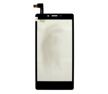 Тачскрин Xiaomi Redmi Note black