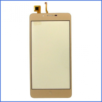 Тачскрин Leagoo Kiicaa Power gold
