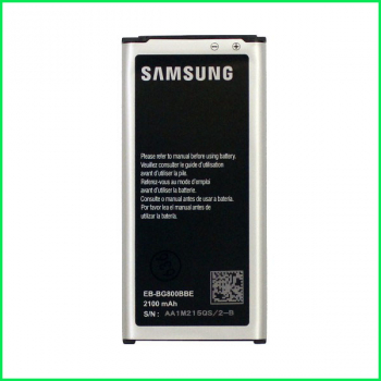 Аккумулятор Samsung Galaxy S5 mini / Active / G800 EB-BG800BBE