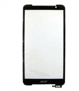 Тачскрин Acer A1-724 Iconia Talk S black