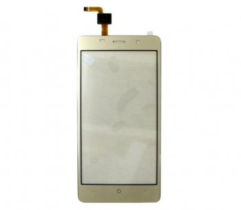 Тачскрин Leagoo M5 / A504 Trace gold