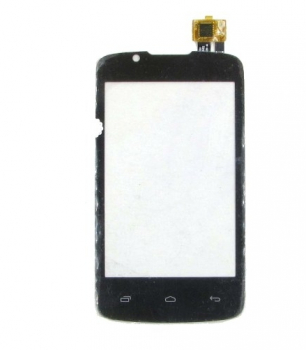 Тачскрин Fly iQ436 Era Nano 3 black original