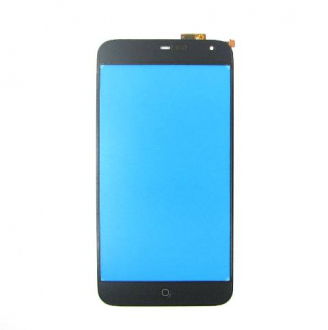 Тачскрин Meizu MX3 black