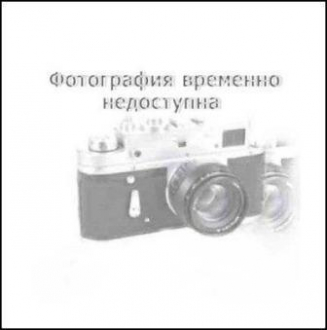 Дисплей Fly TS105 / TS110 PC-G240T37-1090 KPC00S56027Y00100