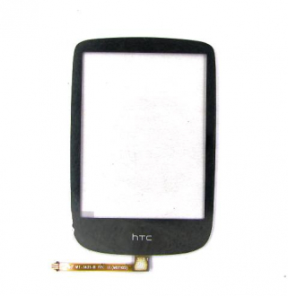 Тачскрин HTC T3232 Touch